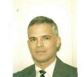 Mark Duarte class of '78