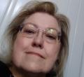 Elaine Parrot class of '78