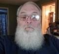 Randy Enyeart '76