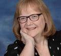 Becky Purington class of '70