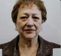 Colleen Franchuk '72