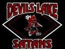 Devils Lake High School Classmates