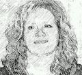Joan Leier (Glennen), class of 1977