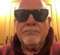 Mark Dohn class of '70
