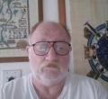 Jim Boger, class of 1974