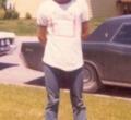 Ricky Hofer '74