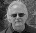 Chuck Michael, class of 1968