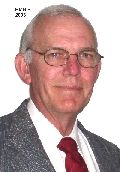 Harvey Ness, class of 1960