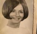 Connie Stevens '69