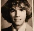Mark Barnes '80