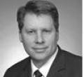 Ryan Stockett class of '92