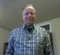 Steve Johnston class of '70