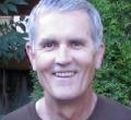 Greg Laragan class of '70