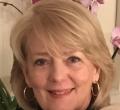 Marcia Rhoads class of '69
