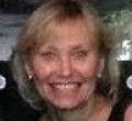 Karen Bailey class of '72
