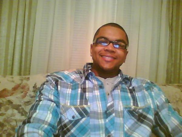 Jeremiah E. Burke High School Classmates