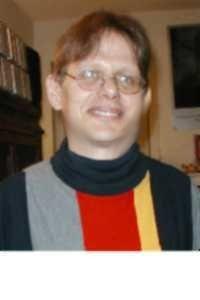 James Logan High School Classmates
