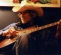 Kevin Linnehan '69