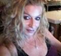 Kimberly Rantz '88
