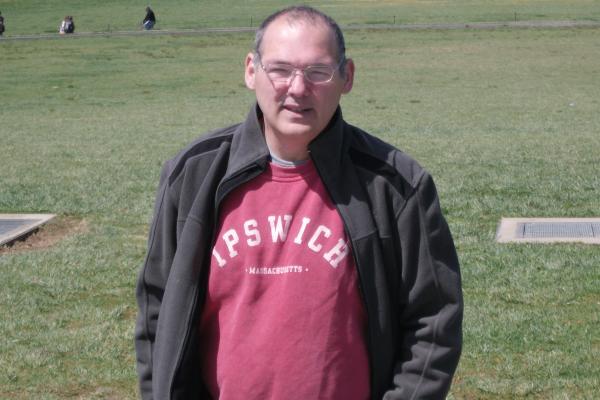 Dennis-yarmouth Regional High School Classmates