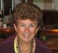 Phyllis Meunier '54