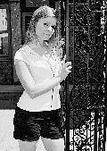 Samantha Carroll class of '01