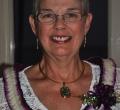 Betsy Macmackin '68