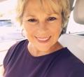Nancy Lomonte class of '66