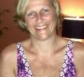 Deborah Horsman (Mulligan), class of 1982