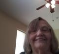 Sharon Townsend class of '63