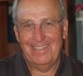 Bob Bob Cohen '64