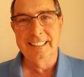 James (Jim) McCarthy class of '69