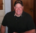 Chris J. GRABOWSKI class of '84