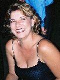 Dee Katsograsakis (Belet), class of 1987