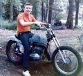 Henry Dominik '63