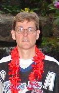 Eric Emet, class of 1983