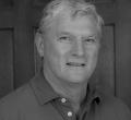 Ralph Sigler '72