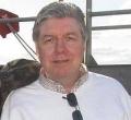 James Harrison '69