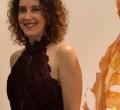 Tita (maria Eduarda) Machado '89