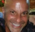 Mark Abruzzi, class of 1979