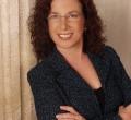 Deborah Bovarnick class of '68