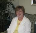 Linda Morgan class of '69