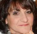 Gail Lombardo '85