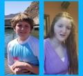 Waltham High School Profile Photos