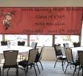 North Quincy High School Reunion Photos
