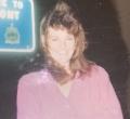 Mary Sullivan '85