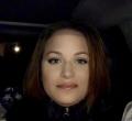 Cassandra Beck '96