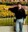 Joe I Lopez, class of 1993