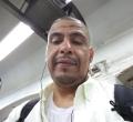 Gerald Martinez class of '93