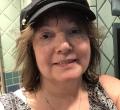 Susan Rochette '80